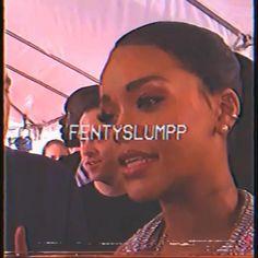 Rihanna Body, Rihanna Looks, Rihanna Riri, Rihanna Outfits, Rihanna Photos, Gym Workout Tips, Fitness Workout For Women, Cute Celebrities, Queens