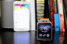 Gear 2 review!