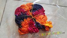 Batika za studena Diy Clothes, Tatoo, Diy Clothing, Clothes Crafts
