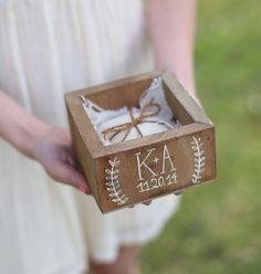 39 Rustic Chic Wedding Decoration Ideas - MODwedding