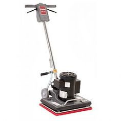 The BOS-18 offers operators the powerful BOOST® technology in a floor machine. The BOS-18 is the ideal orbital floor machine for small areas and detail work that larger autoscrubbers cannot reach. $2917.00/Each #CLARKE #orbitalfloormachine #floormachine