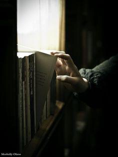 BOOK コレクション|おじゃまな『BOOKフォト集』