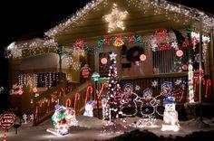 Google Image Result for http://centersandsquares.com/files/2009/12/Christmas-lights.jpg