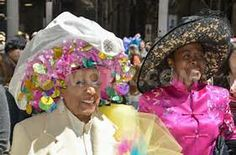 2014 new york city easter parade - Bing Images Easter Parade, New York City, Bing Images, New York, Nyc