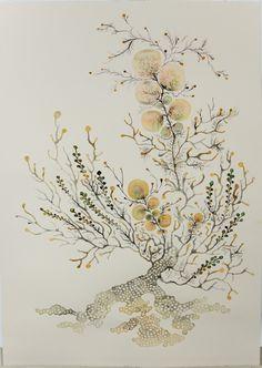 Mixed-Media-Watercolor.jpg (2904×4087)