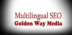 http://www.golden-way-media.com/seoservices/    A combination of search engine optimization and social media marketing for small businesses. Place your order today.    seo services, seo and social media services, seo and social media, Golden Way Media