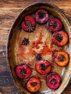 ledecorquejadore:  Peaches