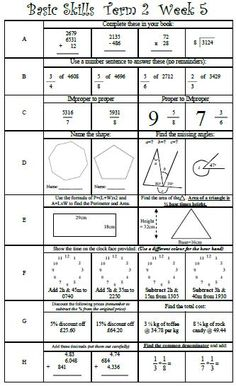 1000 images about school maths worksheets on pinterest worksheets math worksheets and 3d. Black Bedroom Furniture Sets. Home Design Ideas