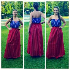 Mercia dress