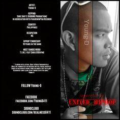 Young-D Beats Rhymes And Life, Underground Hiphop, Bigbang, 10 Years, Hip Hop, Lyrics, Artists, Hiphop, Song Lyrics