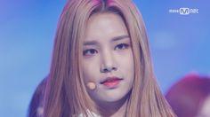 M COUNTDOWN | M COUNTDOWN|Ep.520  청량감 넘치는 상큼돌 #라붐 휘~휘~ 귀엽고 당돌한 휘파람 소리! ′Hwi hwi′ 무대! LABOUM - Hwi hwi  World No.1 Kpop Chart Show M COUNTDOWN  Every Thur 6PM(KST) Mnet Live on Air  매주 목요일 저녁 6시 엠넷 생방송