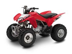 New 2014 Honda TRX 250X ATVs For Sale in Oregon. 2014 Honda TRX 250X, 2014 Honda® TRX®250X In a word, the TRX®250X is balanced. In more words, the TRX®250X is perfectly suited for new riders, experienced riders, back wood trails and hot desert sands. It all starts with an OHC, air-cooled, longitudinally mounted engine, which translates to smooth, efficient power and loads of torque right when you need it. From there, we added our exclusive SportClutch that lets you manually shift for…