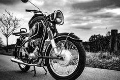 Αποτέλεσμα εικόνας για φωτογραφιεσ με μοτοσικλετες Motorcycle, Vehicles, Motorbikes, Motorcycles, Car, Choppers, Vehicle, Tools