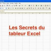 20 Tips To Transform Anyone Who Pro Excel. 20 Astuces Pour Transformer N& Qui en Pro d& 20 Tips To Transform Anyone Who Pro Excel. Transformers, Multimedia, Android Tutorials, Software, Smartphone, Iphone Hacks, Technology Updates, Always Learning, Microsoft Excel