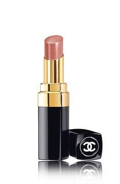 CHANEL Rouge Coco Shine Colour 477 Reveuse