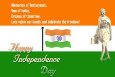 Indian Independence day 2014, Indian Independence day 2014 images, Indian…