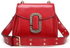 ef1f486a67a US  14.88 PU Leather Women s Small Shoulder Bag Crossbody Bag