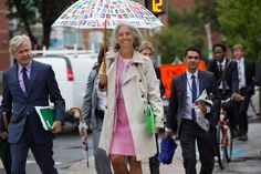 Christine Lagarde - IMF And World Bank Hold Annual Meetings
