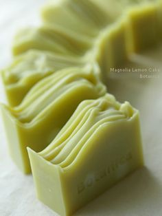 Soap | Botanica | Page 2