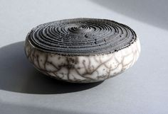 patricia stone ceramics - Google zoeken