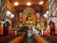 Rumtek Monastery in Gangtok-3876_0.JPG (800×600)