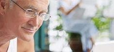 Viaţa cu apneea în somn   Philips Sleep Apnea, Health Care, Marketing, Health