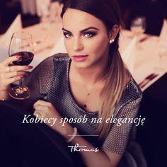 ethomas.pl  #biżuteria #bizuteria #jewellery