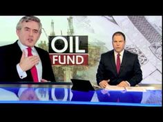 Gordon Brown's oil fund – the ultimate contradiction : Business for Scotland.  Brown, who as UK Chancellor and then Prime Minister refused steadfastly to invest in a sovereign oil fund to help deal with volatility in oil prices, has today called for an oil fund to be set up to deal with the current volatility in oil prices. Twat of a man.