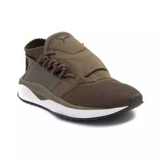 c3eaa40bd1fd Mens Puma Tsugi Shinsei Athletic Shoe