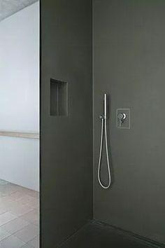 rustic home design Beach House Bathroom, Bathroom Inspo, Bathroom Inspiration, Bathroom Interior, Small Bathroom, Bathrooms, Dyi Bathroom Remodel, Rustic Home Design, Bathroom Images
