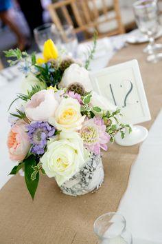 53 best Birch Wedding Ideas images on Pinterest | Birch tree wedding ...
