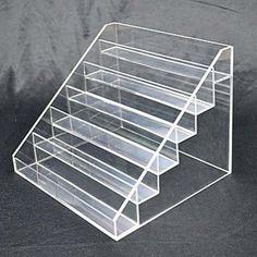 Acrylic Display Case Acrylic Display Stand Custom Acrylic Display Case