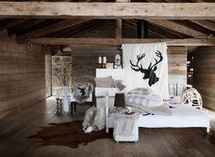 IKEA Chalet Kollektion 2013