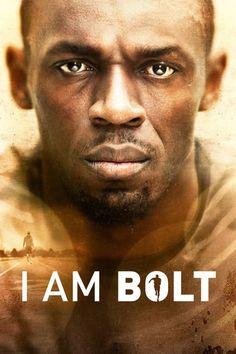 You can I Am Bolt 2016. Download movie I Am Bolt 2016. Streaming I Am Bolt 2016 online. Watch I Am Bolt 2016 full subtitles.