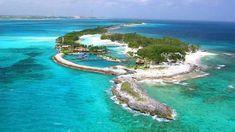 Bahamas Hotels, Les Bahamas, Bahamas Vacation, Bahamas Cruise, Nassau Bahamas, Caribbean Cruise, Hotels And Resorts, Top Cruise, Cruise Port