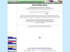 [Get] World Sites Atlas - http://www.vnulab.be/lab-review/world-sites-atlas-3 ,http://s.wordpress.com/mshots/v1/http%3A%2F%2Fforexrbot.sitesatlas.hop.clickbank.net