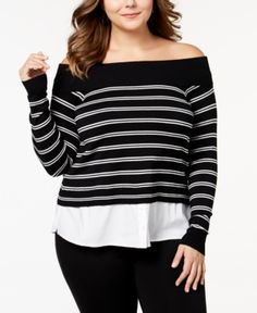 I Love Brunch Sweater By Peace Love World On Hautelook Tops Pinterest Fashion Women Woman And Fashion