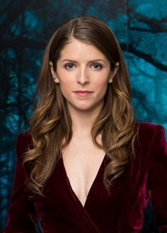 """Anna Kendrick Photos - Anna Kendrick attends a photocall for """"Into The Woods"""" at Corinthia Hotel London on December 2014 in London, England. - 'Into the Woods' Photo Call in London Into The Woods, Chloe, Bae, Pitch Perfect, High Society, Celebs, Celebrities, Best Actress, Woman Crush"""