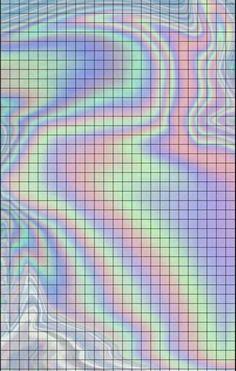 Plano de fundo para celular Isabela Freitas Grid Wallpaper, More Wallpaper, Lock Screen Wallpaper, Wallpaper Backgrounds, Wallpapers, Fruit Shakes, Rainbow Aesthetic, Family Doctors, Health Promotion