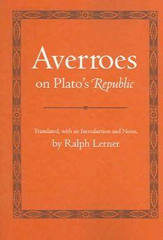 Plato essay on the republic