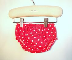 Baby and Toddler French Bloomers  Sizes by chocolatineboutique, $10.00