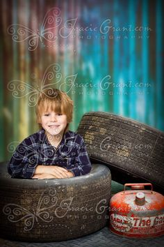 File 324 Racing Tires - Auto Body - For Boy Digital Photography Prop Background on Etsy, $6.95