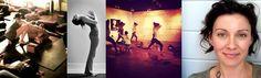 #FOEAUSTIN Beyond the Asanas: A Weekend of Yogic Exploration Workshops - http://fullofevents.com/austin/event/beyond-the-asanas-a-weekend-of-yogic-exploration-workshops/