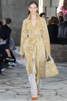 020SS15-LOEWE-trend council-92614