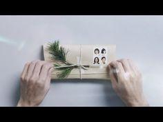 ▶ [MV] JAURIM(자우림) - 스물다섯, 스물하나 - YouTube