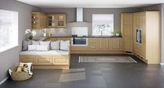 www.sigdal-fredrikstad.no Tiny House, Fredrikstad, Entryway, Kitchens, Furniture, Home Decor, Photo Illustration, Entrance, Homemade Home Decor