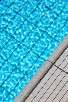 #CasalgrandePadana #architecture #design #interiordesign #ceramics #swimmingpool #ceramica #summer #piscine