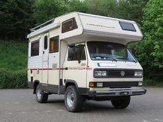4x4 Camper Van, T3 Camper, Mini Camper, Expedition Vehicles For Sale, Expedition Truck, T3 Vw, Volkswagen Jetta, Vw Bus, Vans Vw