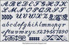 [Alphabete+u.+Muster+zum+Waschezeichnen+u+Sticken+ii-+02.jpg]