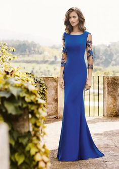 Event Dresses, Fall Dresses, Pretty Dresses, Blue Dresses, Beautiful Dresses, Formal Dresses, Homecoming Dresses, Bridesmaid Dresses, Fiesta Outfit